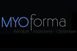 myoforma