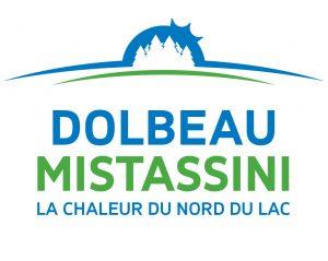 Ville Dolbeau-Mistassini