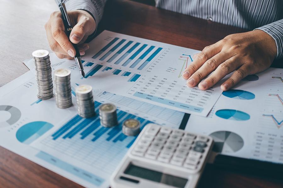 Démystifier la comptabilité pour PME