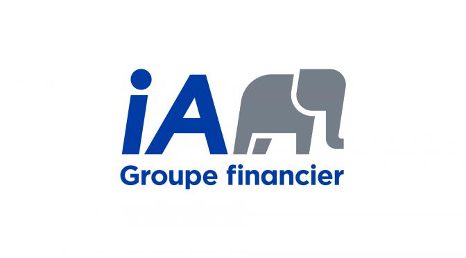 Plusieurs stages chez Industrielle Alliance groupe financier