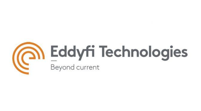 Challenge Eddyfi 2018